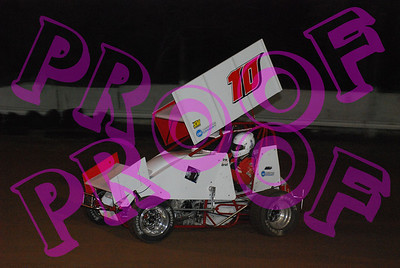 marion county speedway 2-21-2-12 015