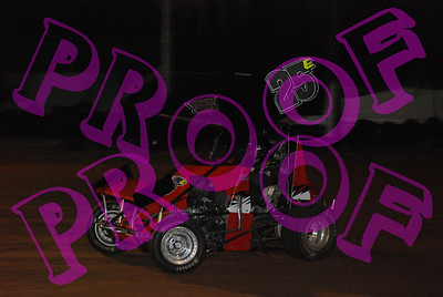 marion county speedway 2-21-2-12 007