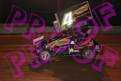 marion county speedway 2-21-2-12 025