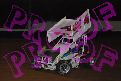 marion county speedway 2-21-2-12 006