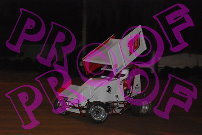 marion county speedway 2-21-2-12 013