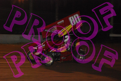 marion county speedway 2-21-2-12 028