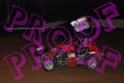 marion county speedway 2-21-2-12 002