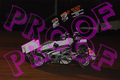 marion county speedway 2-21-2-12 024