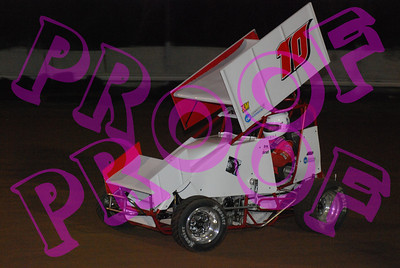 marion county speedway 2-21-2-12 004