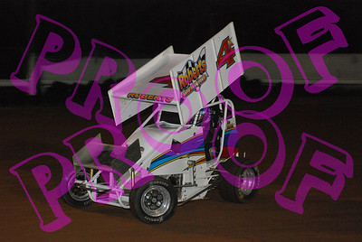 marion county speedway 2-21-2-12 010