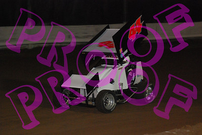 marion county speedway 2-21-2-12 014