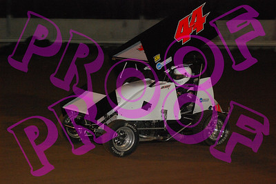 marion county speedway 2-21-2-12 003