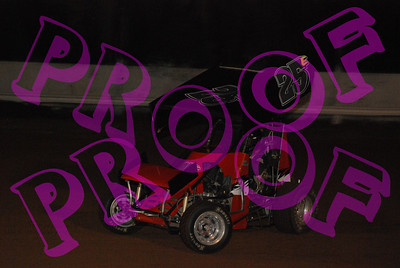 marion county speedway 2-21-2-12 022