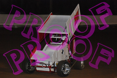 marion county speedway 2-21-2-12 018