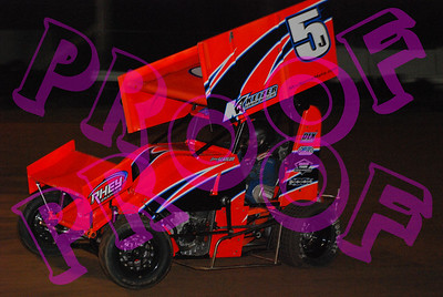 marion county speedway 2-21-2-12 008