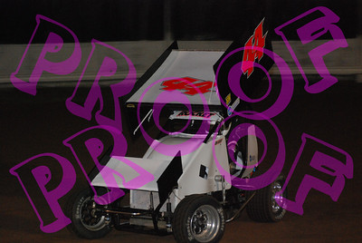marion county speedway 2-21-2-12 021