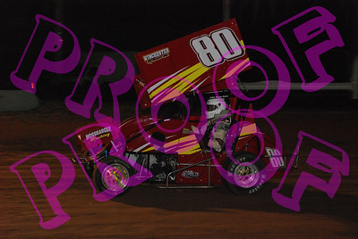 marion county speedway 2-21-2-12 023