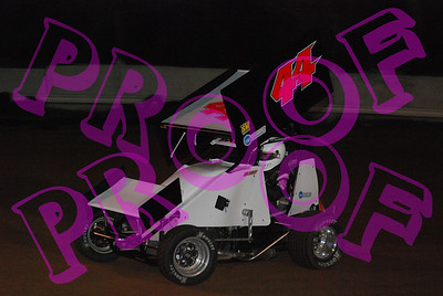 marion county speedway 2-21-2-12 009