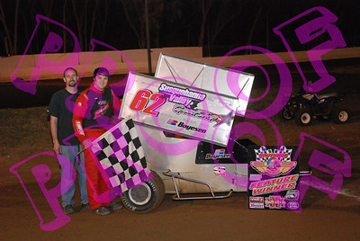 02-21-12 Marion County Speedway