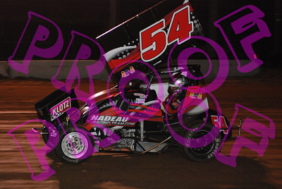 marion county speedway 2-21-2-12 027