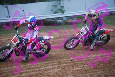 marion county 3-14-2012--bikes 027