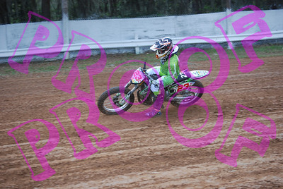 marion county 3-14-2012--bikes 037