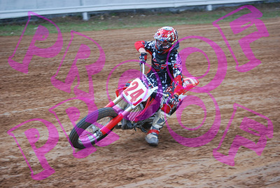 marion county 3-14-2012--bikes 035