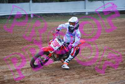 marion county 3-14-2012--bikes 032