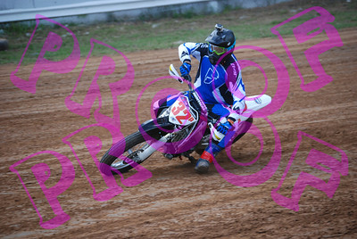marion county 3-14-2012--bikes 025