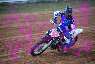 marion county 3-14-2012--bikes 029