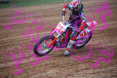 marion county 3-14-2012--bikes 026