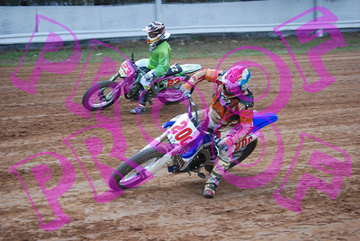 marion county 3-14-2012--bikes 031