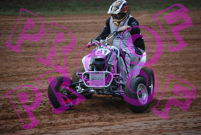 marion county 3-14-2012--bikes 013