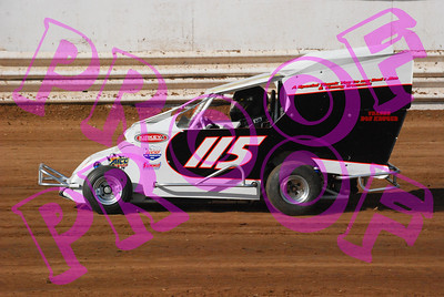 marion county speedway 2-25-2012 004