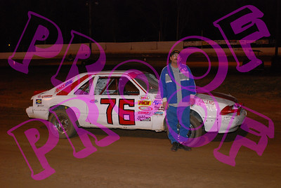 02-25-12 Marion County Speedway