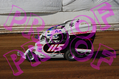 marion county speedway 2-25-2012 025