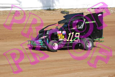 marion county speedway 2-25-2012 022