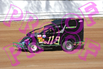 marion county speedway 2-25-2012 028