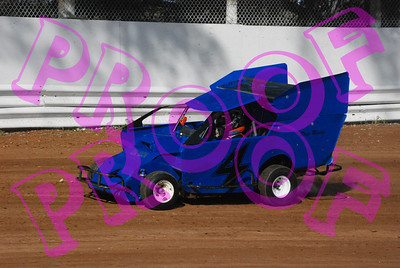 marion county speedway 2-25-2012 024