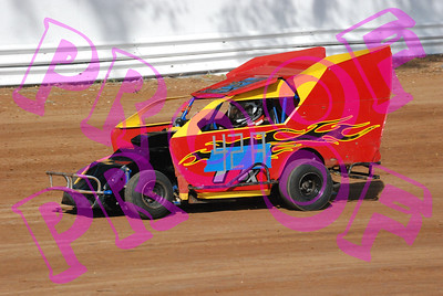 marion county speedway 2-25-2012 021