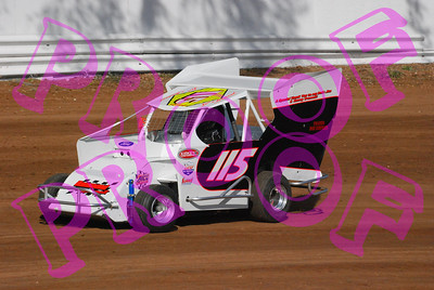 marion county speedway 2-25-2012 011