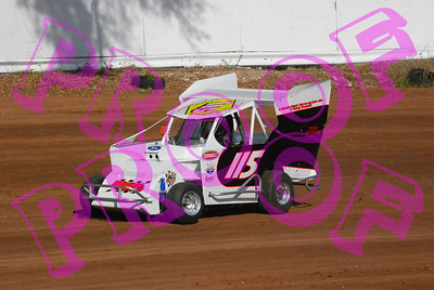 marion county speedway 2-25-2012 010