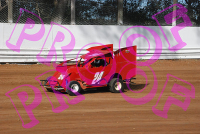 marion county speedway 2-25-2012 027