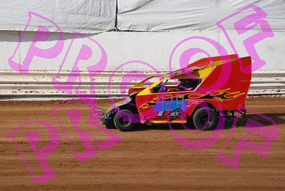 marion county speedway 2-25-2012 026
