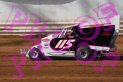 marion county speedway 2-25-2012 005