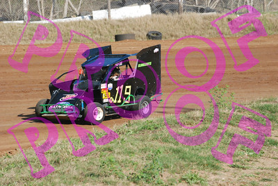 marion county speedway 2-25-2012 014