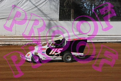 marion county speedway 2-25-2012 020