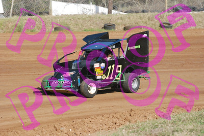marion county speedway 2-25-2012 015