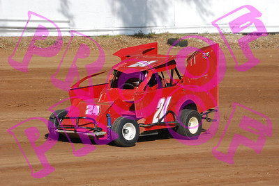 marion county speedway 2-25-2012 023