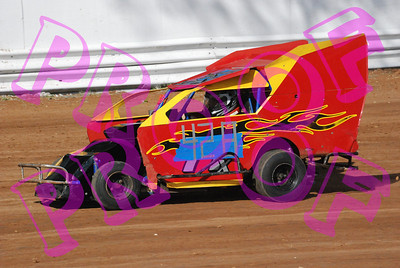 marion county speedway 2-25-2012 008