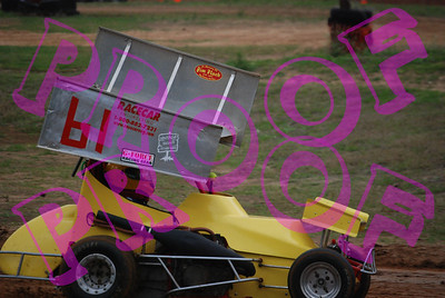 marion county speedway 2-10-2012 006