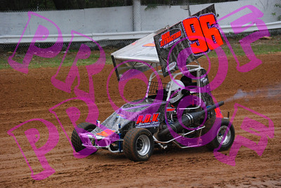 marion county speedway 2-10-2012 027