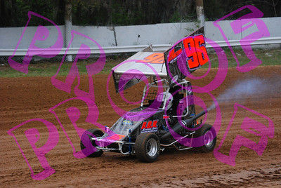 marion county speedway 2-10-2012 026