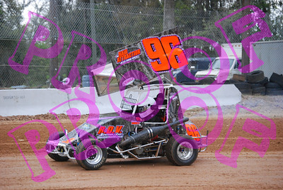 marion county speedway 2-10-2012 022
